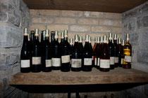 90 Weine/Wines