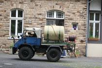 21 Landwirtschafts Fahrzeug/Agricultural vehicle