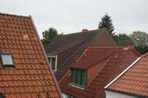 54 Dächer/Roofs