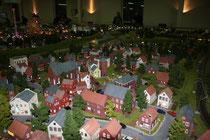 81 Häuser/Houses