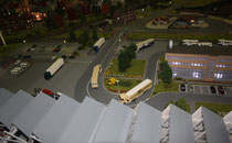 150 Fabrik/Factory