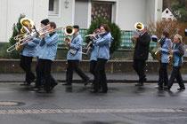 6 Umzug von Musikern/Relocation of musicians