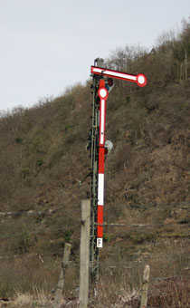 64 Signal