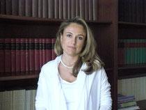 avv. Gaia Spelzini