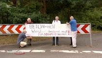 Quelle: © hr | hessenschau, 17.08.2012)  - ab 13:34 min. startet der Beitrag, Regler kann auch verschoben werden -