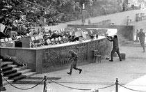 Убийство Анвара Садата, 1981