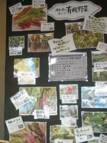 西田農園の紹介