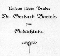 Karin Schröder/™Gigabuch Forschung/Originalhandschrift der Transkription Heft 27