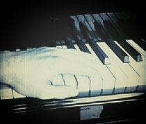 www.Klavier-Koss.com