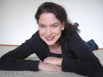 Ruth Steindl, Heilpraktikerin