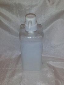 ビネガーマジック酢酸トリートメント