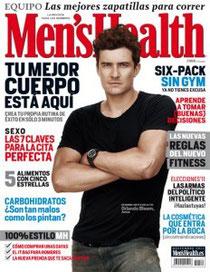 dietista nutricionista Mens Health