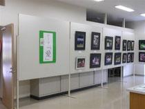 上越写真連盟展(2007年)