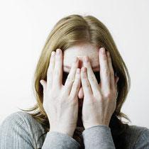 psicologos gijon ansiedad
