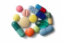 adiccion adicciones psicologo