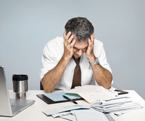 psicologos gijon estres