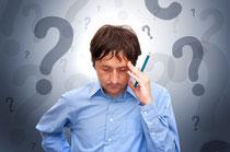 psicologos toc trastorno obsesivo comulsivo gijon