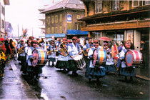 1987 - Wäschwiib