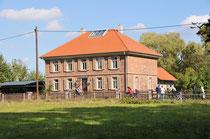 Patershäuser Hof