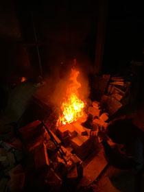 紀伊半島の焼きもの