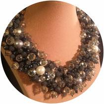 collier court- plastron-bijoux-gros collier
