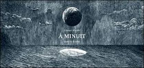 A minuit