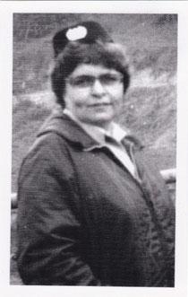 Inge Golda