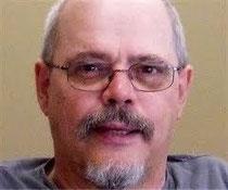 Peter Wehrli.