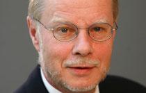 Peter Siegenthaler.