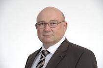 Axa-Chef Philippe Egger