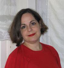Elisabeth Bronfen