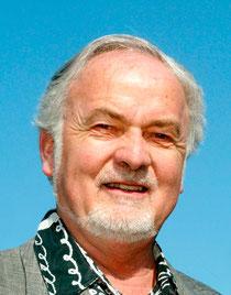 Jürg Boss, der überforderte Präsident der Delegiertenversammlung.