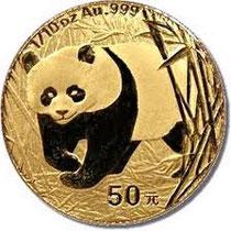 Münzen für einen guten Zweck