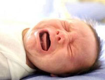 Wenn das Bébé kommt, gibts nicht nur akustische Veränderungen.
