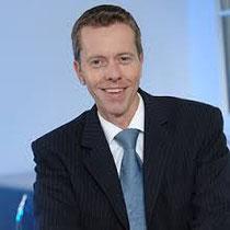 Thomas Liebi ist Chefökonom bei Swisscanto Asset Management.
