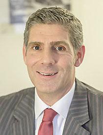 Stephan Hebeisen, Leiter Private Banking, Saanenbank.