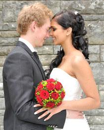 Verheiratete werden mit gemischten Lebensversicherungen begünstigt.