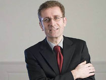 Justizdirektor Christoph Neuhaus nimmt kein Blatt vor den Mund.