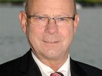 SVP-Nationalrat Marcel Scherer will eine Angleichung zwischen KVG und UVG.
