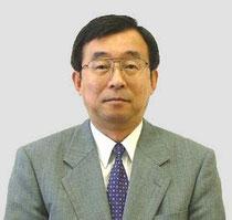 私が「みんビズアドバイザー」です。  どうぞよろしくお願いいたします。   取締役社長 宇田川 静夫