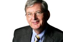 """Schiewerling: """"Chancen der Zeitarbeit fördern, Missbrauch von Leiharbeit verhindern!"""""""
