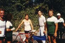 1986: SF de Guingamp