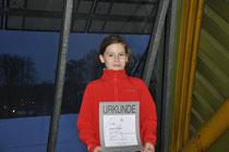 Angelina Geitz