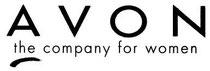 La filiale française d'Avon sur le point de se déclarer en cessation de paiement