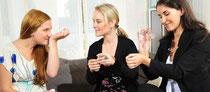 Le vendeur à domicile indépendant est rémunéré intégralement par une commission prélevée sur les ventes. Celle-ci varie de 20 à 30% selon les entreprises