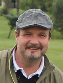 Hubert Schriebl, Präsident