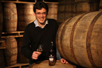 photo whiskyexperts.net