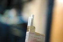 禁煙した女性は19年寿命が伸びる可能性