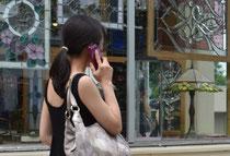 10分間の電話でわかる軽度認知障害の検査