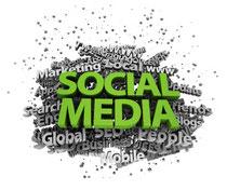 Social Media Monthly Program